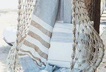 Notre sélection d'accessoires textiles@Bo by Red / Bo by Red vous dévoile ses trouvailles...  Always high quality... #homeaccessory#accessoiresmaison#homedeco#decorationinterieure#