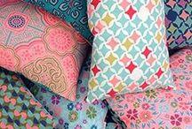La sélection de coussins @Bo by Red, intemporels et élégants / Bo by Red vous dévoile ses coussins déco en coton ou en lin et éco friendly ! #coussins#cushions#livingroom#salon#decointerieure#interiordeco#coton#cotton#linen#lin#