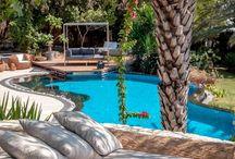Bodrum Gümüşlük Mansion / Luxury Estate
