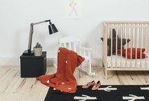 || nursery / baby, baby, baby   collection of beautiful baby nursery decor.  minimal, bright, boho, animals, monochrome and scandinavian style.