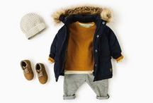 || kids fashion