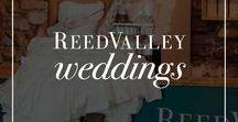 ReedValley Weddings