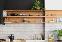 // Kitchen
