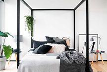// Bedroom