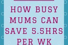 Mum Bloggers / Fantastic blog posts by Mum bloggers. :)  To be part of this group you must first follow my profile and the Pinterest group board first.  Then email your Pinterest username to admin@kidsclass.com.au. **Rules for pinning to this board** 1) Don't pin more than 3 pins per day. 2) Every time you pin, share the love and repin at least one pin added by another member. 3) Only pin high quality pins 4) No duplicates