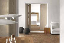 A Space To Be Quite / Bohemian Design Eclectic Design  Industrial Design Scandinavian Design Mid-century modern  Design Rustic Design Southwestern Design Tuscan Design English Country Design