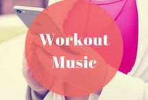 Workout Music / Emma and Rose brings you workout music.