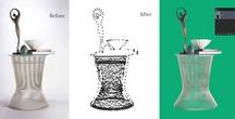 Clipping Path Service / Clipping Path Services | start from .29¢ with Smart Quality | Clipping World.