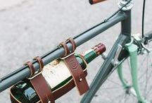 Gadgets & Bike Tools