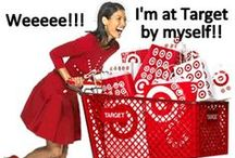 Ha...Haha...Ha / by Taryn Parmelee