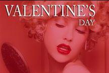 Valentine's Love   Valentine's day