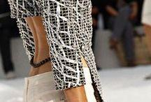 Fashion Details_Part 1