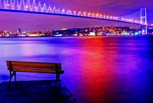 Istanbul.... Dream City