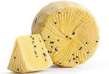 CHEESE CHEESE CHEESE ! / Fromages de France et d'ailleurs...   . Pin freely without fear of being blocked! No rules, but I'd love it if you followed me.