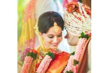 Wedding Sutra / ITS ALL ABOUT BIG FAT INDIAN WEDDINGS :D    / by Anamik Pg