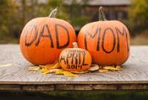 Halloween Tricks-n-Treats / From creative crafts to yummy recipes, have a scream this Halloween with these tips, tricks, treats, and more! / by What To Expect