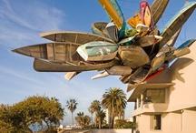 San Diego Recreation