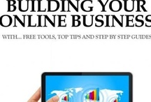 Your Online Business / The Internet literally offers thousands of free solutions that will support your marketing and advertising campaign. Some, naturally, are better than others and some may appear to be free at first but have hidden costs attributed to them if you want to use them for effective commercial purposes. There are many free tools out there that I have tried and tested and it is definitely possible to build and market your business for ZERO COST using these tools. http://www.amazon.com/dp/B0089YNNY4 / by GlobalnDigital