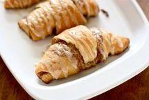 FOOD     Breakfast/Brunch Recipes / by Paula Parker