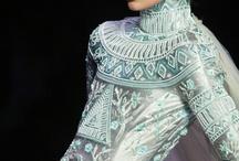 Wardrobes, Contemporary