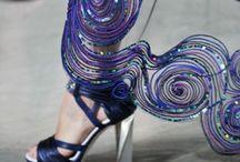 Fashion Details_Part 2 / by Ilksen Tanık