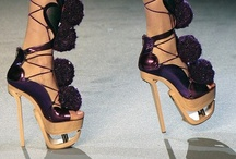 Shoe Obsession! 2