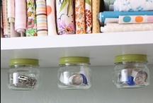 Organization / by Christina Scagliotti