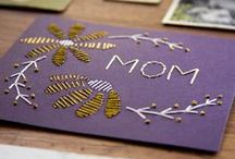 My Perfect Mother's Day / What to Expect is teaming up with B-Inspired Mama to make your Mother's Day the best yet (and to help you start dropping hints now). Here, you'll find recipes you'd love your family to make you and gifts you'd be thrilled to receive. Pin along with the hashtag #MyPerfectMothersDay so we can all get inspired. / by What To Expect