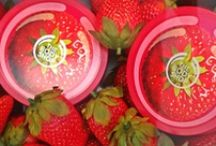 Este verano fruta!
