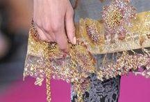 Fashion Details_2014/2015
