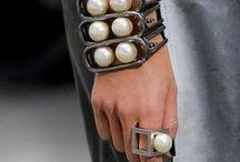 Accessorize&Jewelery...... My style;)