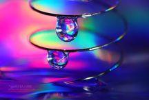 Drops......