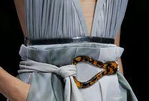 Fashion Details SS_2015