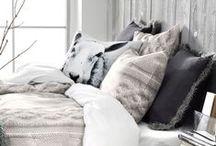 Casa: Bedroom, Master / by Paula Parker