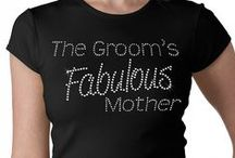 Mother of the groom idea's / by Karen Durrance