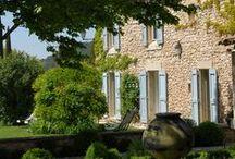 Provence / Provence, France
