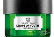La fuente de la Juventud / DESCUBRE EL RITUAL DE CUIDADO FACIAL DROPS OF YOUTH™ PARA POTENCIAR LA JUVENTUD