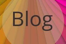 KinderBilden Blog / Tipps und Ideen zur Bildung von Kindern im Kleinkind-, Kindergarten-, Vor- und Grundschulalter