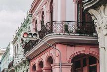 Cuba 4464
