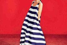 one-piece&dress♡ / I love style♡