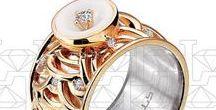"""Collection """"CHRYSLER BUILDING"""" Jewellery / Украшения строго соответствую стилю Ар Деко, отражающего индустриальное окружение человека. Подвижные элементы, скругленные края, геометрические ступенчатые формы, подчеркивают современность наших изделий. Большинство украшений сложны в сборке и выполнены в единственном экземпляре."""