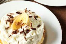 Low fodmap desserts