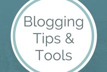 Blogging Tips + Tools {Group Board} / Blogging information, tips, and tools. Blogging Pins only. 5 pin/day max. Verticle pins only. No nudity, profanity and play nice. To become a contributor follow me and then fill out this form. http://tiny.cc/ChoosingWisdom