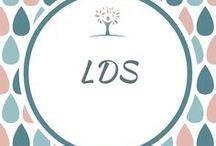 LDS / All Things LDS, Mormon