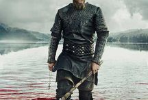 Vikings / Vikings