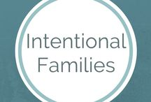 """""""Intentional Families"""" / Ideas to intentionally build strong and happy families.Parenting Tips, Parent Child Relationships, Fun with the Family, Faith in Family. CONTRIBUTORS: High-quality VERTICAL PINS ONLY, Pin for Pin, Share a pin for each pin you add. 5 Pin/Day limit, No Nudity, Profanity, Spamming or other uncool stuff - play nice! VIOLATORS will be booted without warning. To contribute follow me and then fill out this form http://tiny.cc/ChoosingWisdom"""