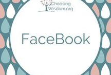 """""""Facebook Marketing"""" / How to market using Facebook. Traffic for Facebook Pages and Groups."""