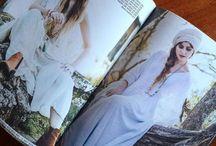 Poses modelo / Modelo: Alba Téllez.      Instagram: @alba_actress