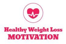 Healthy Weight Loss Motivation / Motivation for healthy weight loss that you can maintain. I've lost 80 lbs, you can too, and you don't need a gimmick! Healthy Mom = Healthy Family