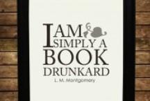 Books Worth Reading / by Cynthia Pickett